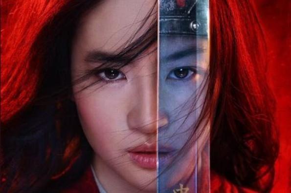 Estrenan el primer teaser tráiler del Live Action de Mulan #VIDEO