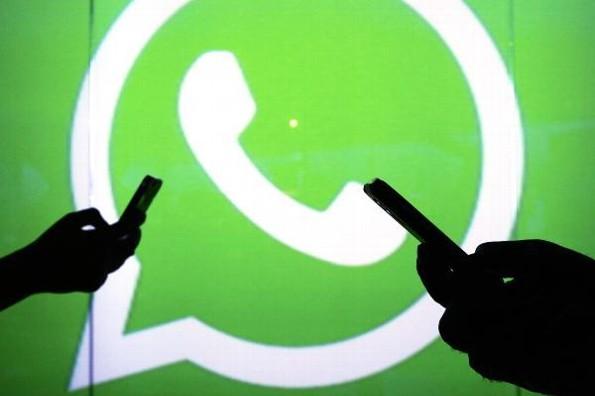 Whatsapp tendrá 6 nuevas funciones