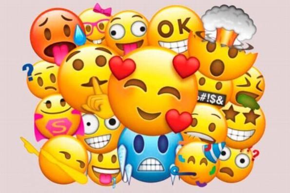 Día Mundial del Emoji, ¿Por qué esta fecha?