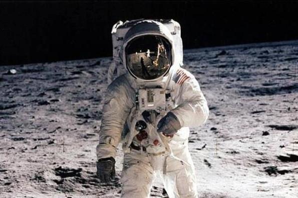 ¿Qué significó para el hombre llegar a la Luna hace 50 años?
