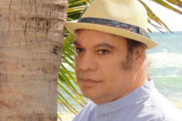 Descubre al actor que rechazó grabar canciones de Juan Gabriel
