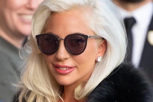 Lady Gaga fue acusada de plagiar ´Shallow´