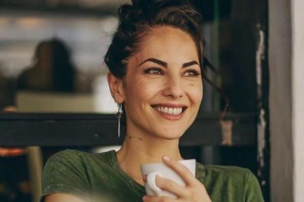 Bárbara Mori regresa a la televisión y trabajará con su ex