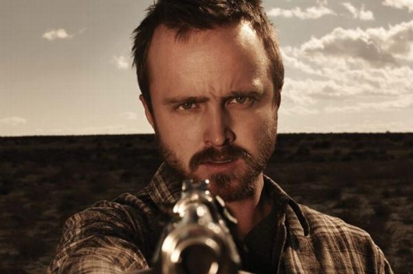 Netflix libera el primer tráiler de ´El camino: A Breaking Bad Story´ #VIDEO