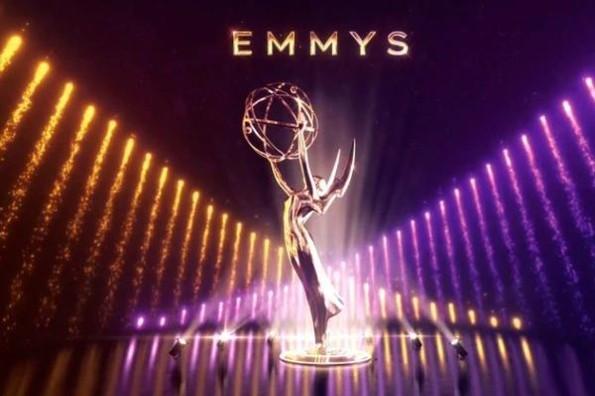 Nominados a los #Emmys2019 que sorprendieron en la ceremonia