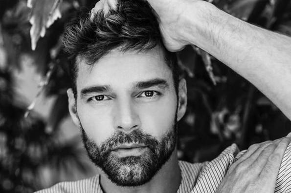 Ricky Martin cancela concierto por incumplimiento de contrato