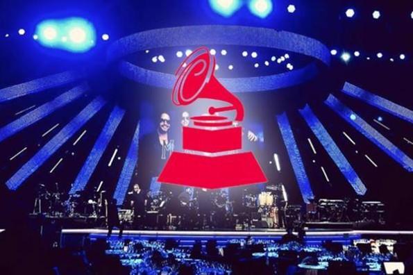 Estos son los nominados a los Latin Grammy 2019