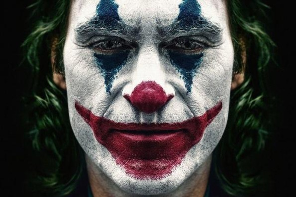 Los datos que debes saber antes de ver Joker de Joaquin Phoenix