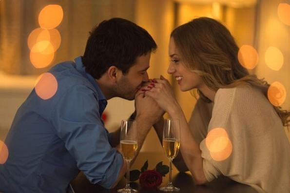 Entre los 27 y 37 años se encuentra el amor verdadero, dice experta