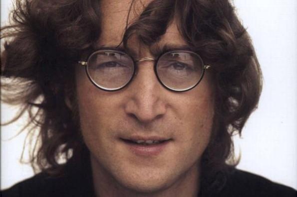 John Lennon estaría cumpliendo hoy 79 años