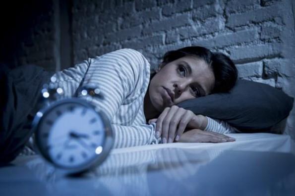 No dormir lo suficiente afecta las relaciones humanas, dice experto