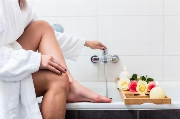 ¿Cómo debes de cuidar de tu higiene íntima?