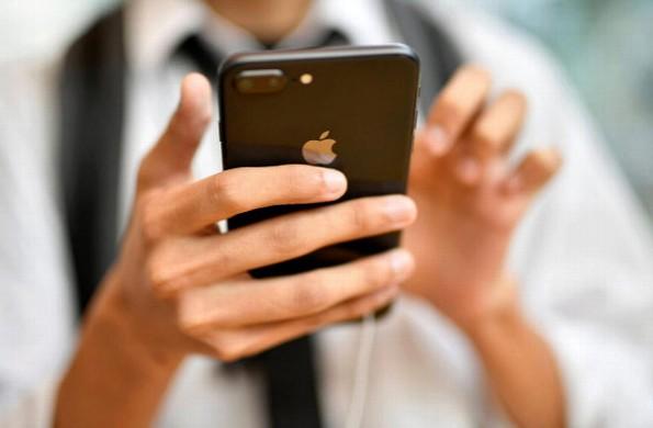 Aseguradoras evolucionan con tecnología: Apps Móviles