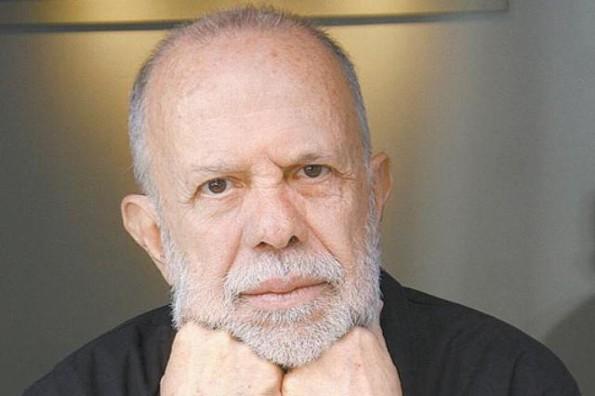 Muere el cineasta mexicano, Jaime Humberto Hermosillo #FOTO