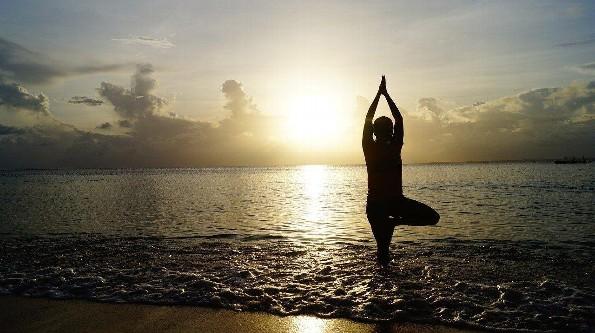 4 clases de ejercicios para tener un cuerpo sano