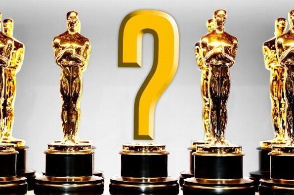 ¡¿Qué?! Revelan el precio del boleto para entrar a los Oscar