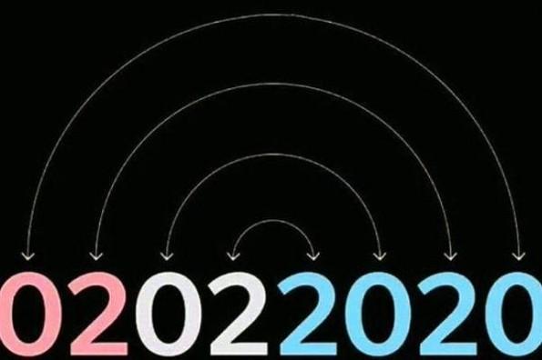 Esto es lo que debes saber del 02/02/2020