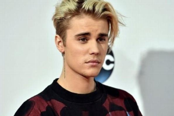 Justin Bieber estrena su nuevo video