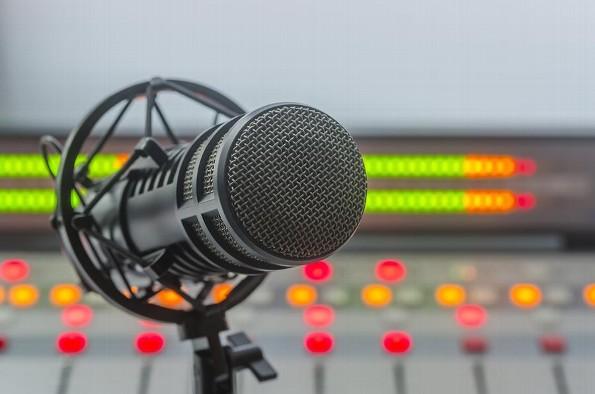Hoy es el Día Mundial de la Radio, el medio de comunicación más usado en todo el mundo