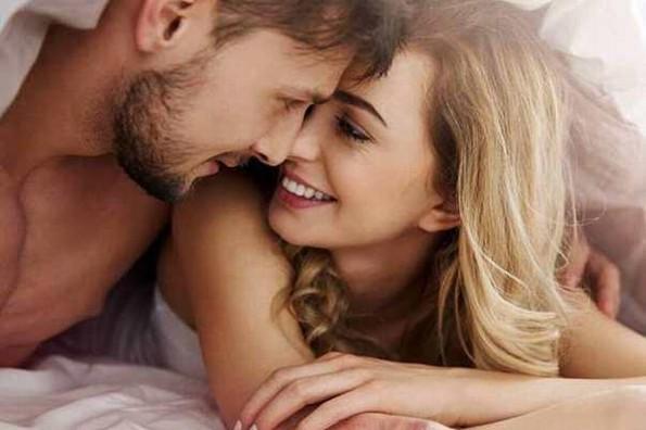 Consejos para tener una intimidad plena con tu pareja