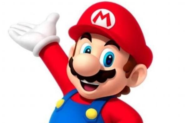 Hoy es el Día de Mario Bros ¿Por qué se celebra?