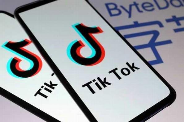 Acusan a Tik Tok de discriminar a gente