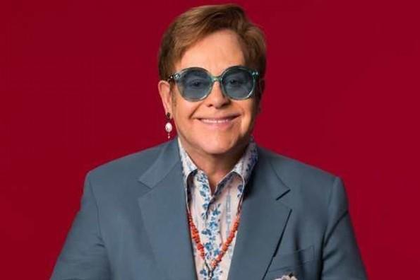 Elton John, Alicia Keys, Backstreet Boys y más, transmitirán concierto desde casa