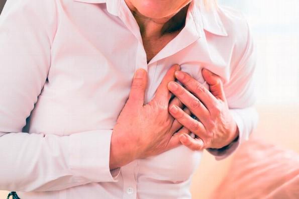 Recomiendan extremar medidas de higiene a personas con enfermedades del corazón