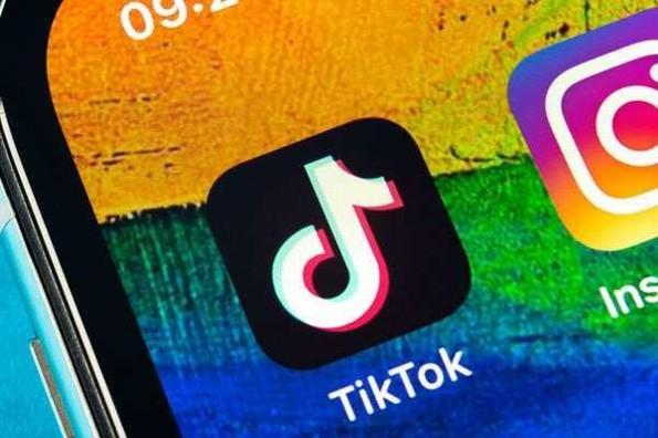 Tik Tok supera los dos millones de descargas