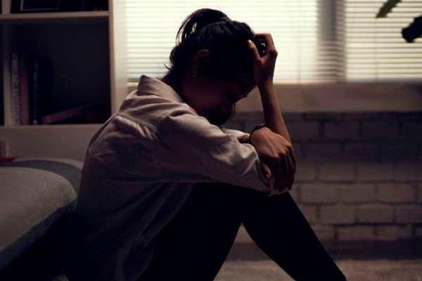 Tips para superar insomnio, tristeza o depresión por cuarentena #EnCasa