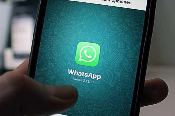 Truco de WhatsApp para agregar música a tus estados
