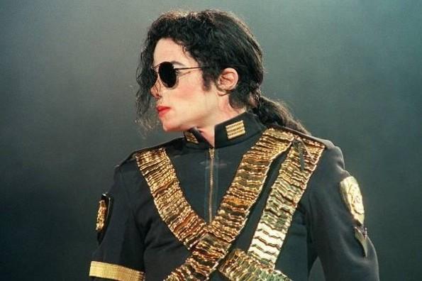 Filtran supuesto audio de Michael Jackson donde confiesa que lo querían matar