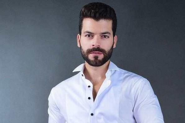 Adrián Di Monte reagenda entrevista con FUSIÓN
