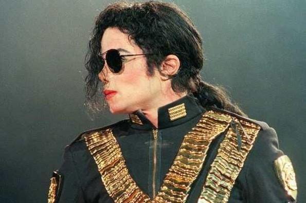 Se cumplen 11 años sin Michael Jackson,