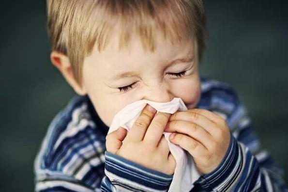 Síntomas y tratamientos para las alergias respiratorias