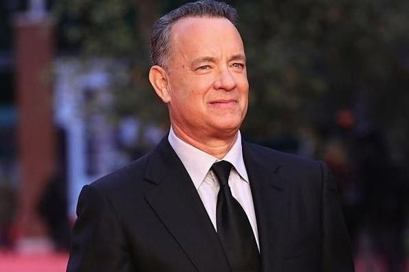 Tom Hanks podría ser Geppetto en la cinta