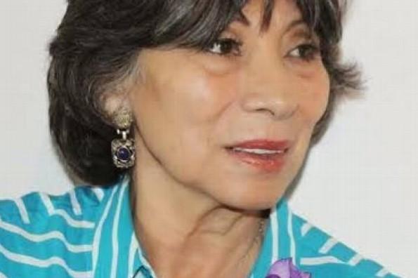 Fallece la actriz y directora Mónica Miguel