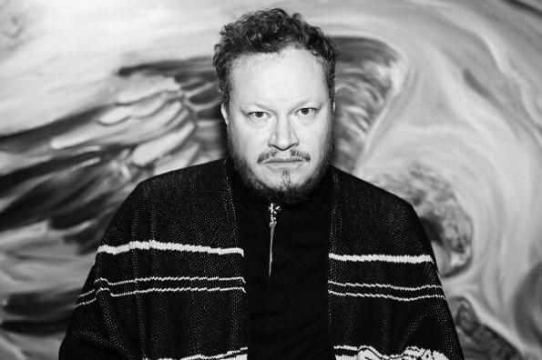 Leonel García refresca icónica canción de José Alfredo Jiménez (+video)