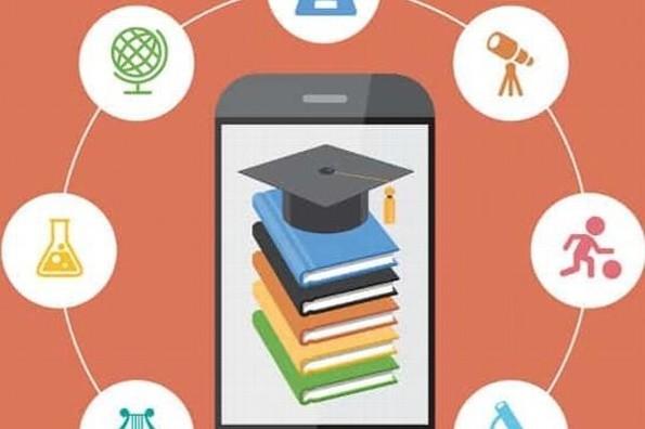 Aplicaciones ideales para el regreso a clases