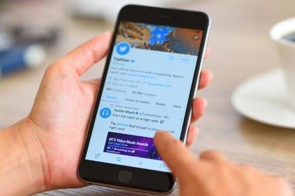 Twitter ocultará tweets copiados y pegados para evitar spam