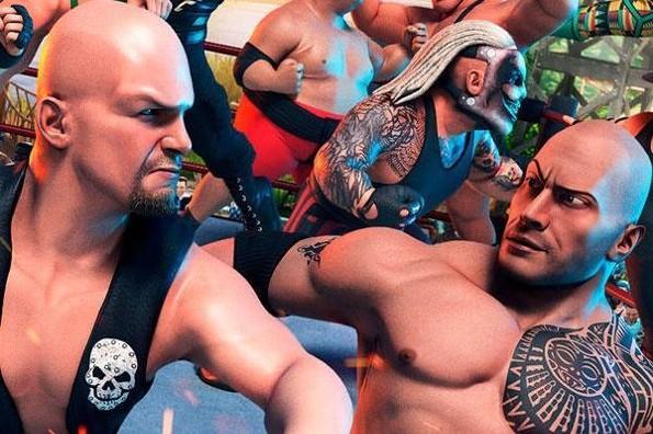 Los 10 juegos más esperados de septiembre para consolas y PC