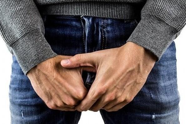 Dolor e inflamación testicular, nuevos síntomas de COVID-19, revelan especialistas
