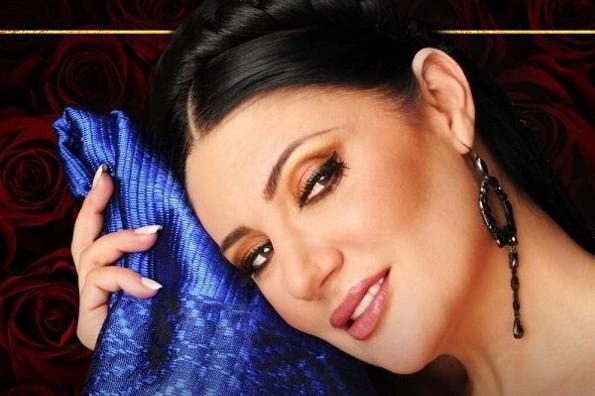 Alejandra Ávalos estrena versiones de