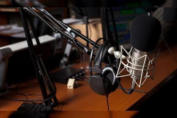 Hoy se celebra el Día del Trabajador de la Radio