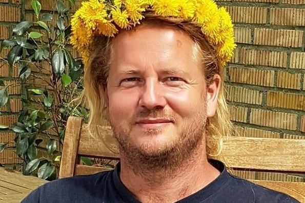 Creador de la pizza con kiwi acusa al platillo de causar su divorcio