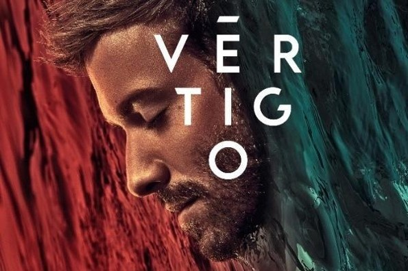 Pablo Alborán anuncia lanzamiento de nuevo álbum
