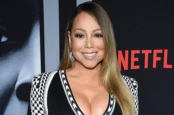 Revela Mariah Carey que fue drogada y que su hermana intentó venderla