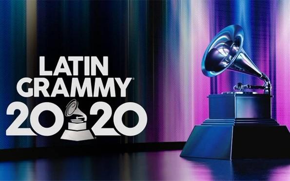 Ganadores de Latin Grammy 2020 (Lista completa)