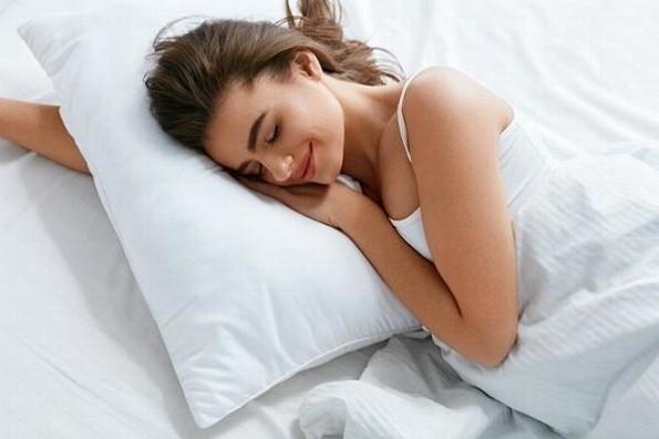 Hierbas para dormir y descansar plenamente este fin de semana