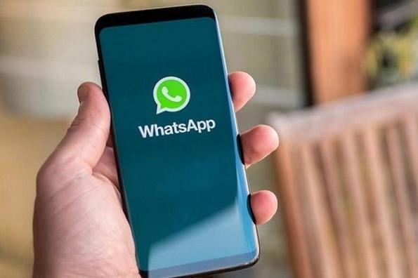 Copiado múltiple, la nueva función de WhatsApp